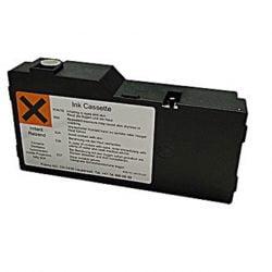 Frama MailMax Ink Cassette