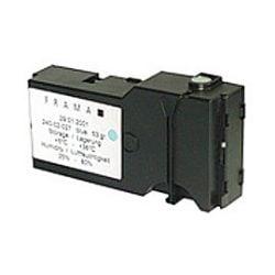 Frama-Mailmax-Ink-Cassette