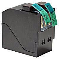 Neopost IJ30/35/40/45/50 Ink Cartridge