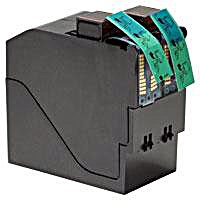 Neopost IS330/350/420/440/460/480 Ink Cartridge