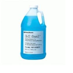 sealing fluid