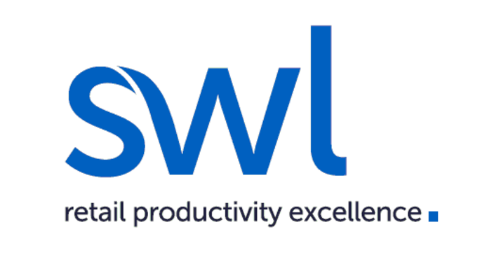 swl group logo