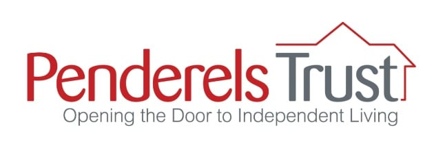 Penderels