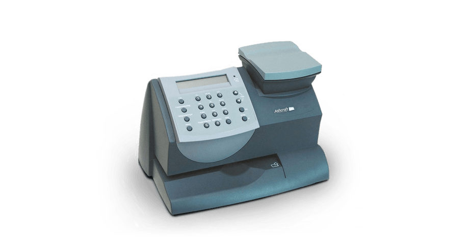 postage machine for small office