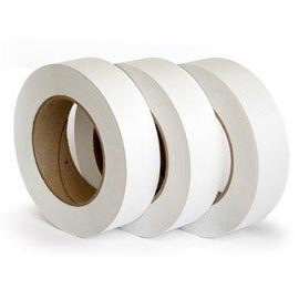 AS-Connect-labels-rolls-(3-box)-