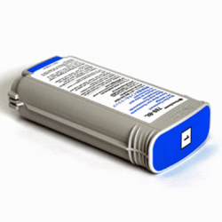 Pitney Bowes Connect+ High Capacity Blue