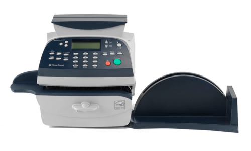 Franking Machine Supplier Leicester