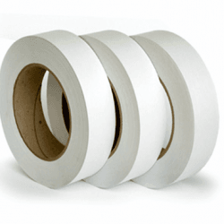 Pitney Bowes Connect+ Franking Machine Tape – 3 Rolls