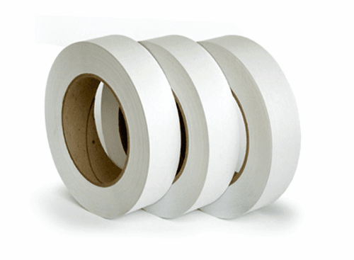 Pitney Bowes Connect+ Franking Machine Tape - 3 Rolls