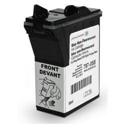 Pitney Bowes franking machine ink cartridge DM50/55/60