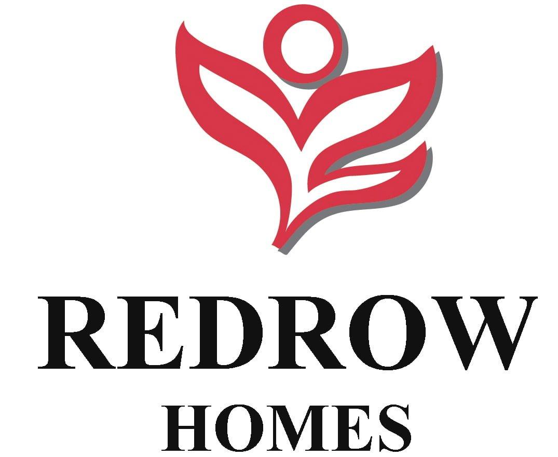 Redrow Homes 2015
