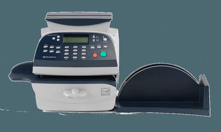 AS145 Mailmark Digital Franking Machine