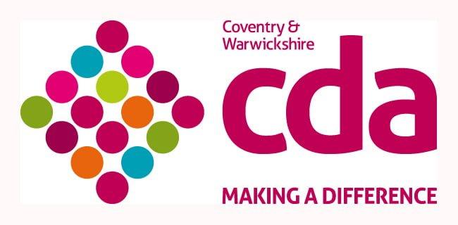 Coventry & Warwickshire CDA