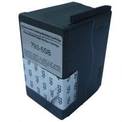 Compatible Pitney Bowes DM100i-200i ink cartridge